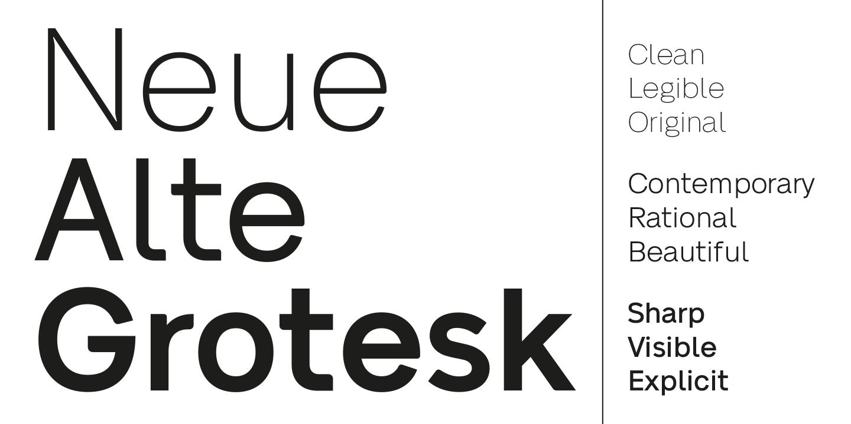 NeueAlteGrotesk-1