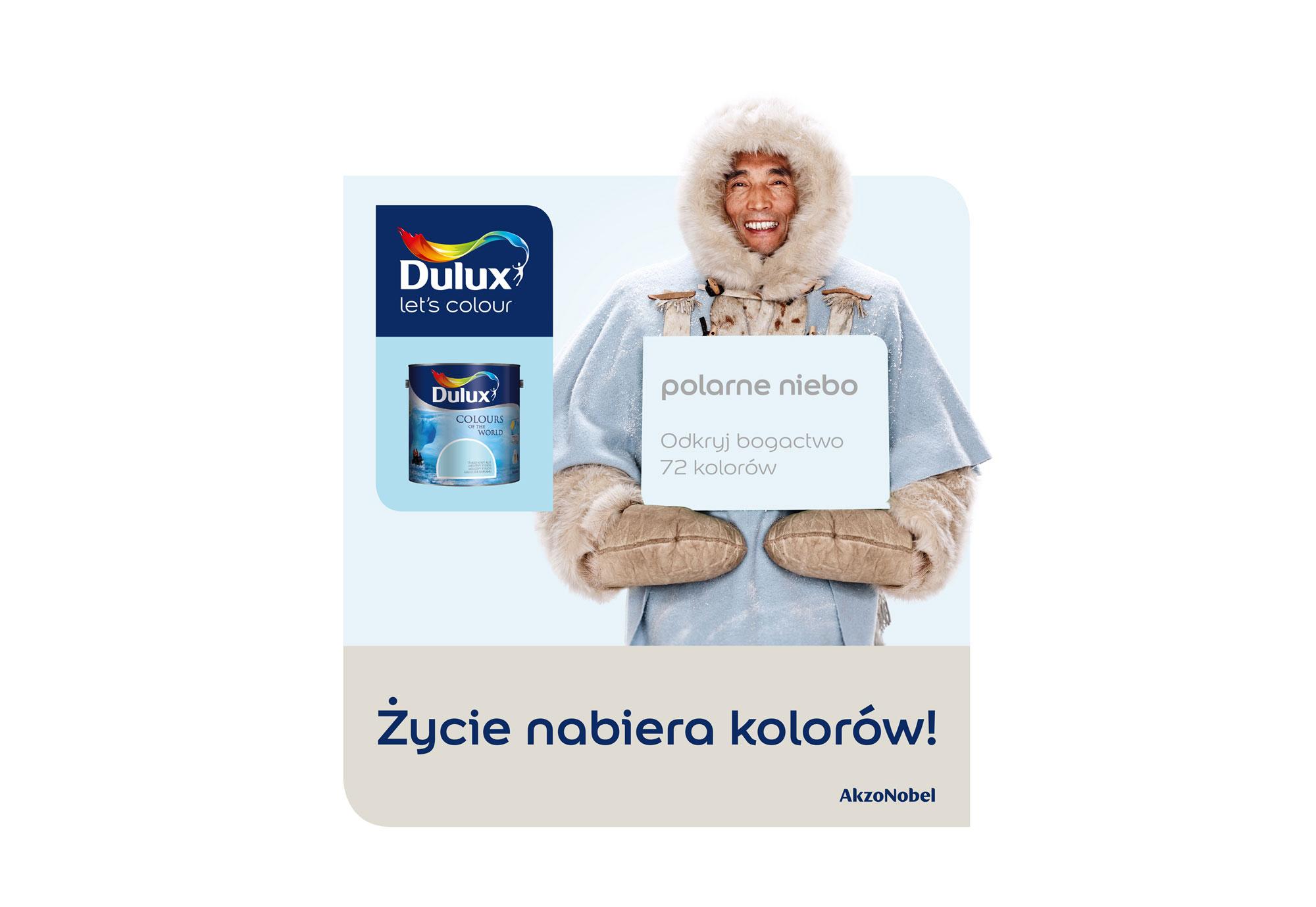 POS_trad_naklejki-5