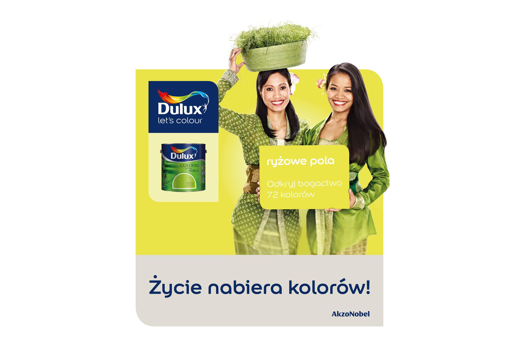 POS_trad_naklejki-6