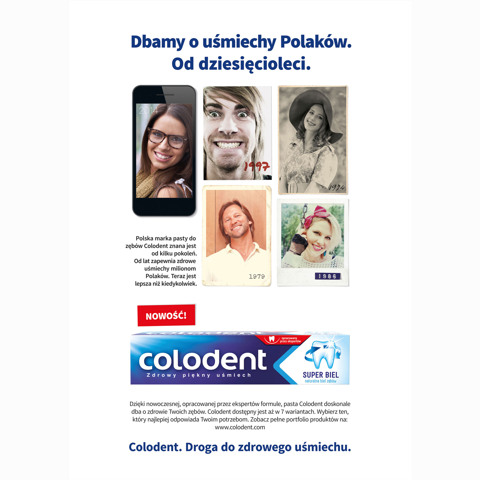 colodent_PLAKAT
